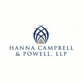 Hanna Campbell & Powell, LLP