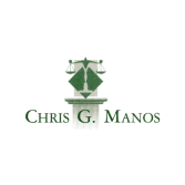 Chris G Manos