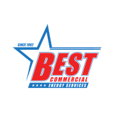 Best Commercial Energy Services