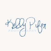Kelly Pifer Photography