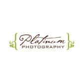 Platinum Photography