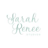 Sarah Renee Studios