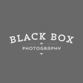 Black Box Photography
