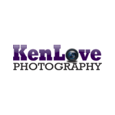 Ken Love Photography