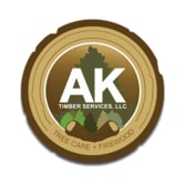 AK Timber Services