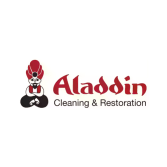 Aladdin Cleaning and Restoration