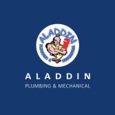 Aladdin Plumbing