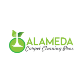 Carpet Cleaning Alameda, CA