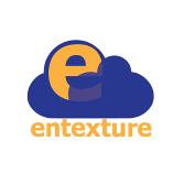 Entexture