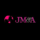 Jan Mergel & Associates