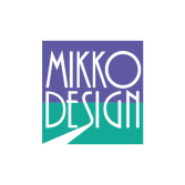 Mikko Design
