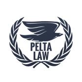 Pelta Law