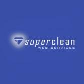 Superclean Web Services