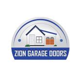 Zion Garage Door