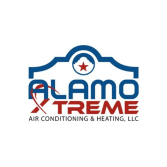 Alamo Xtreme AC & Heating