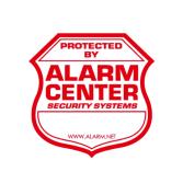 Alarm Center Security Systems
