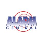 Alarm Central, Inc.