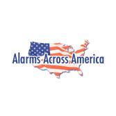 Alarms Across America