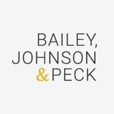 Bailey, Johnson & Peck P.C.