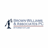 Brown-Williams & Associates PC Attorney-at-Law