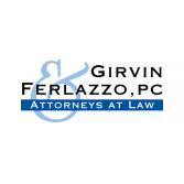 Girvin & Ferlazzo, PC, Attorneys At Law