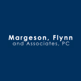 Margeson, Flynn and Associates, PC