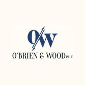 O'Brien & Wood PLLC