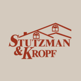 Stutzman & Kropf Contractors