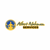 Albert Nahman Services