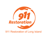 911 Restoration Of Long Island