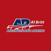 Al Britt Air & Heat