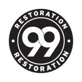99 Restorations LLC