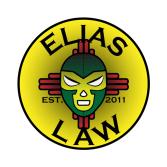 Elias Law