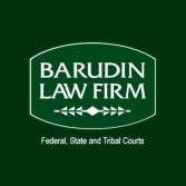 Barudin Law Firm
