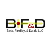 BFD Lawyers