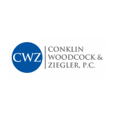 Conklin, Woodcock & Ziegler, P.C.