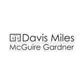 Davis Miles PLLC