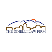 The Dinelli Law Firm, LLC