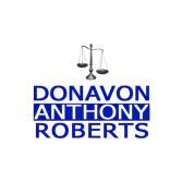 Donavon A. Roberts, Esq.