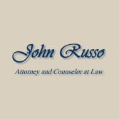 John Russo, Attorney at Law
