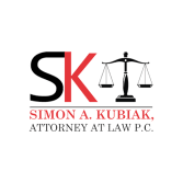 Simon A. Kubiak, Attorney at Law P.C.