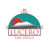 The Lucero Law Office, LLC