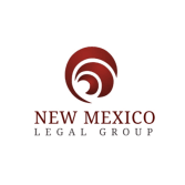 New Mexico Legal Group