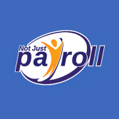 Not Just Payroll