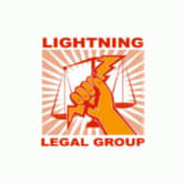 Lightning Legal Group, PC