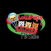 Lollipups & KitKatz 2