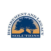 Retirement & Legacy Solutions