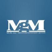 MGM, LLC