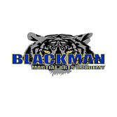 Blackman Martial Arts Academy