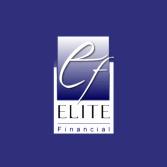 Elite Financial